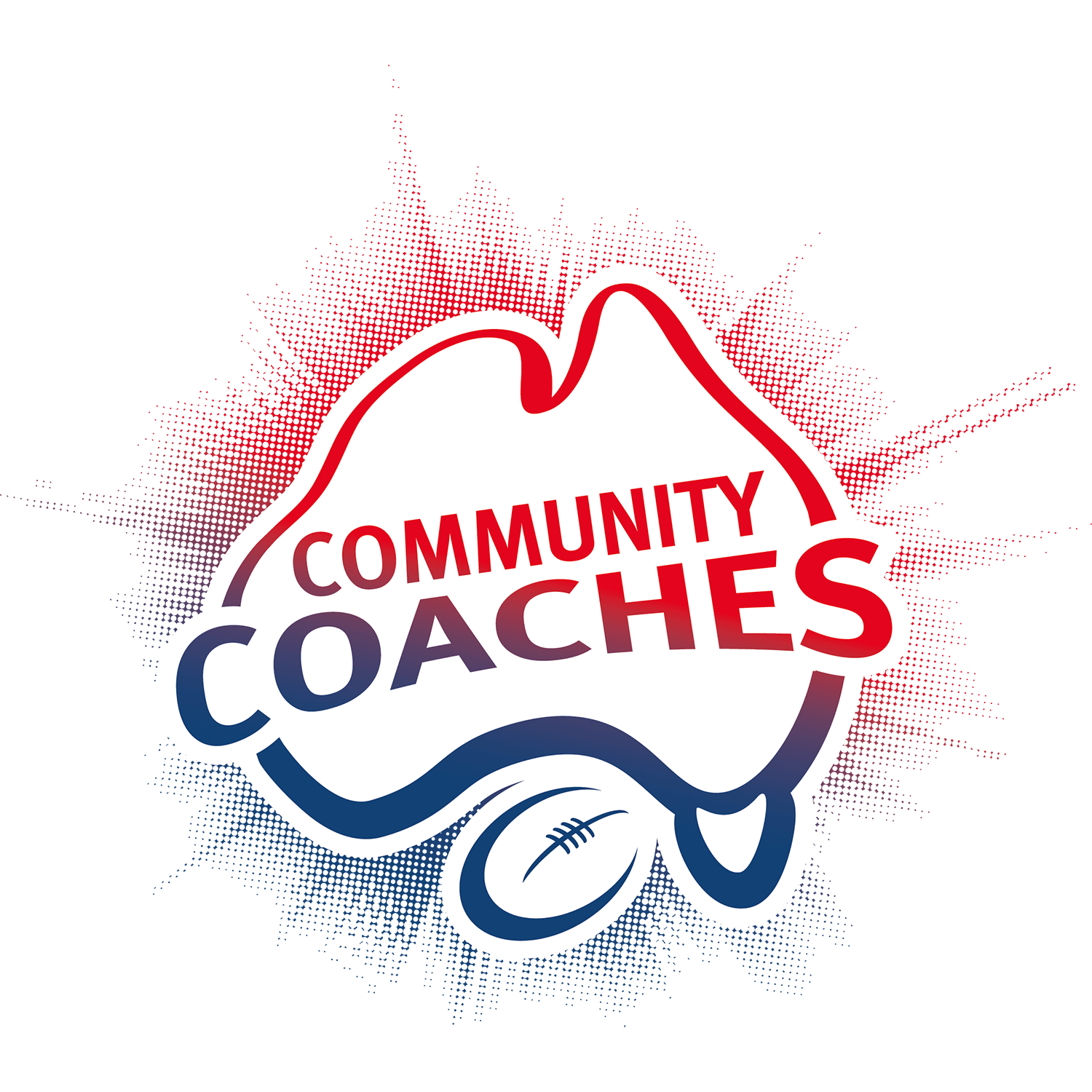 Community Coaches